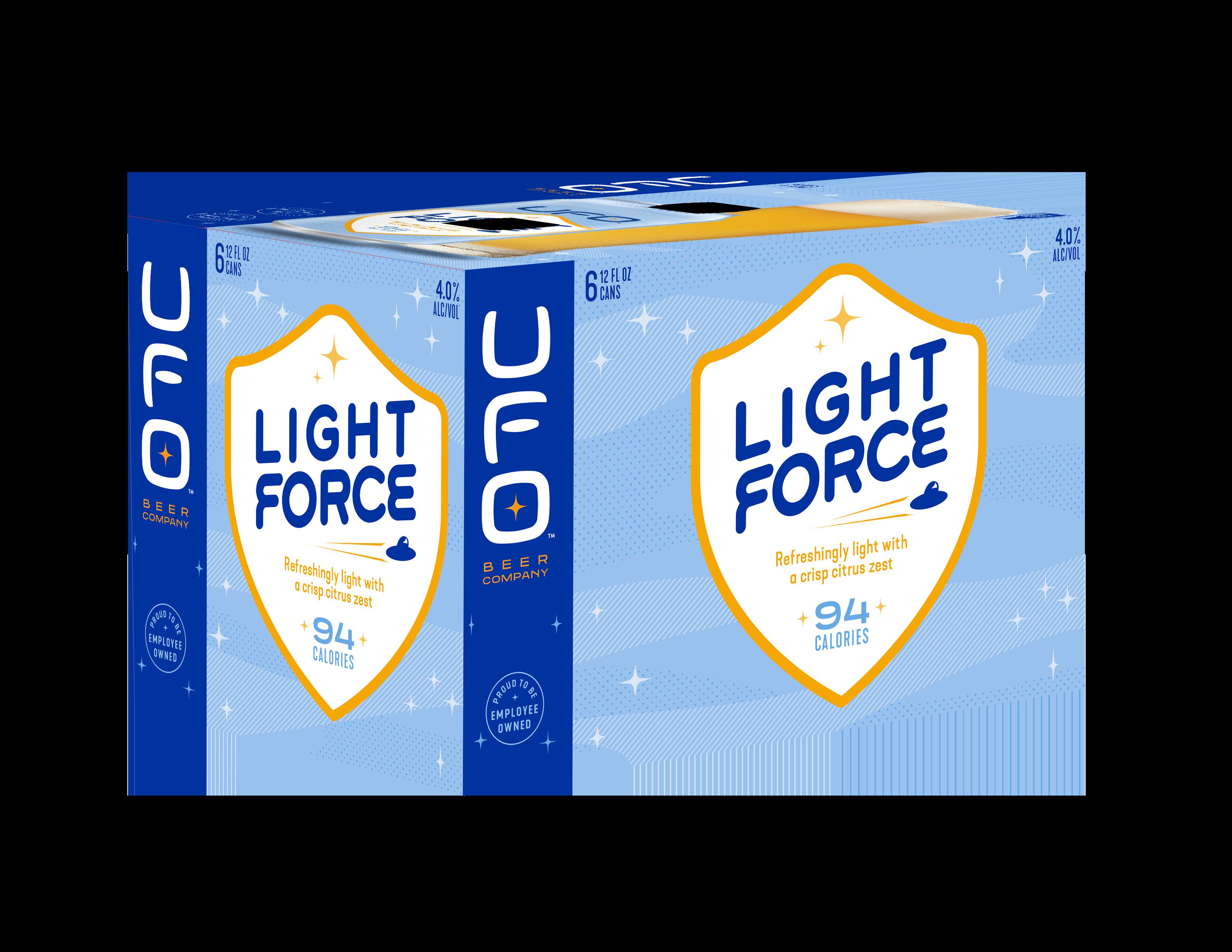 ufo-lightforce-6