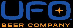 ufo-logo-dark