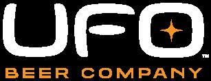 ufo-logo